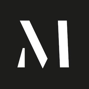 Mandatory-small-logo.png