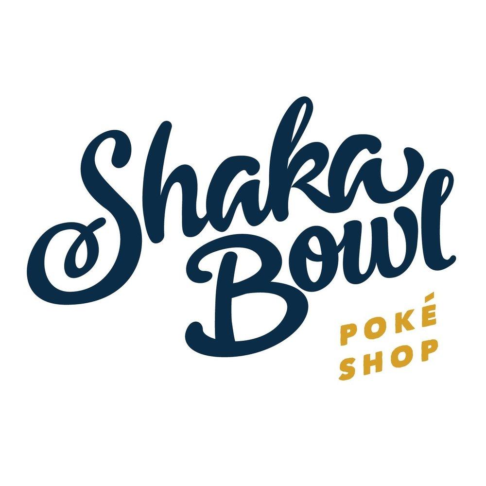 Shaka Bowl.jpg
