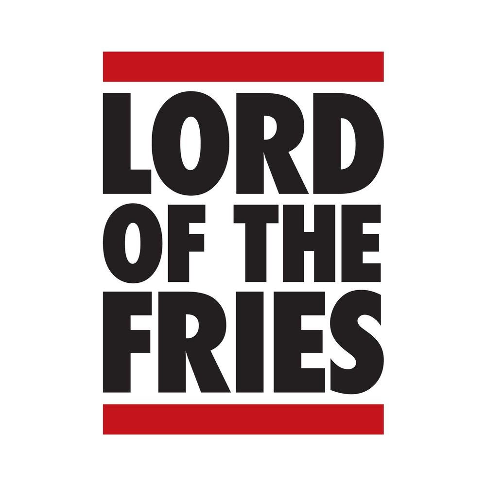 Lord of the Fries.jpg