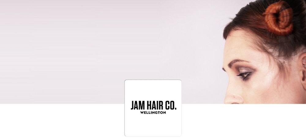 Jam Hair Co. Banner.jpg