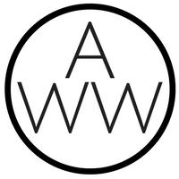 Insta AWW Logo.png