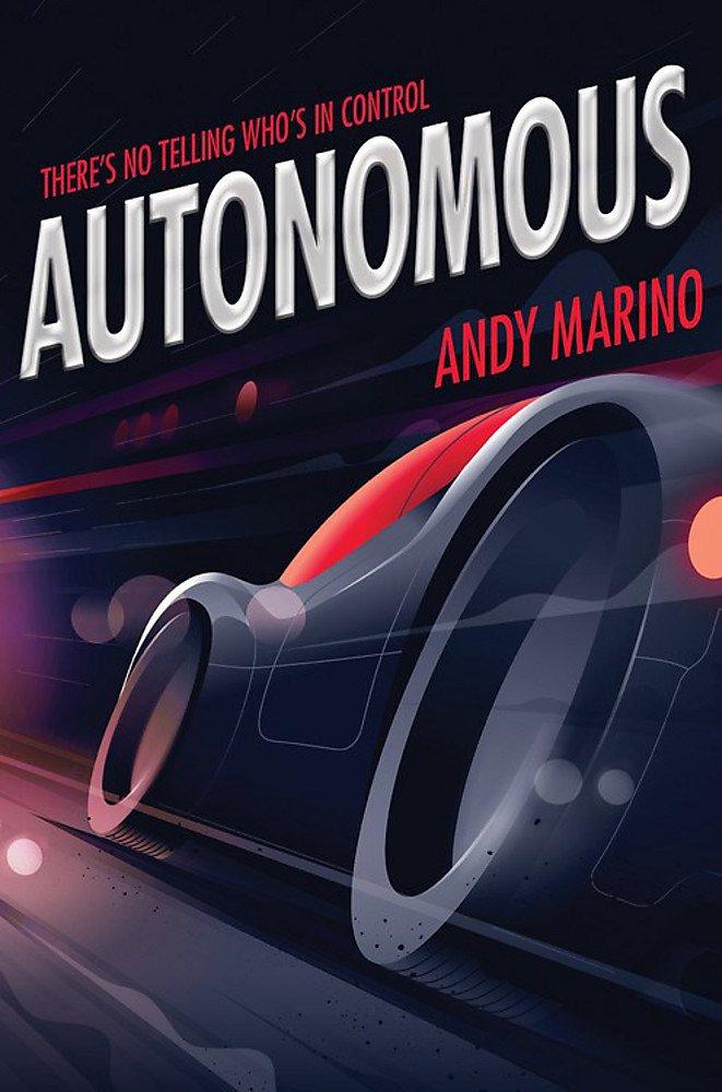 autonomous.jp.jpg