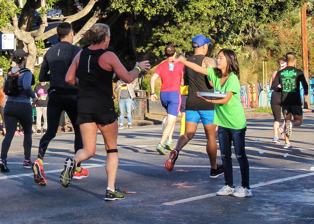 LA Marathon #14 (2).jpg