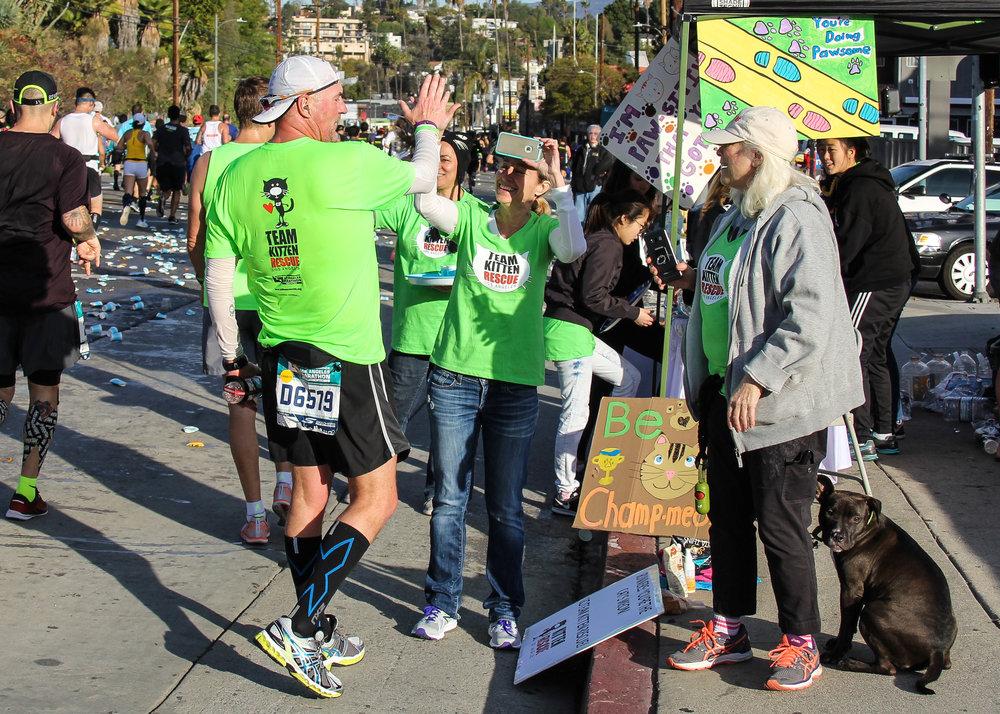 LA Marathon #22 (2).jpg
