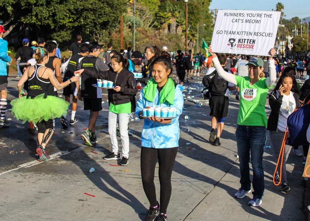 LA Marathon #23 (2).jpg