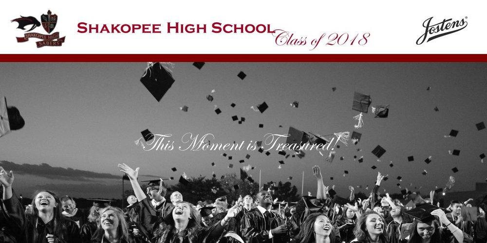 Shakopee HS 2018 Grad Email.jpg