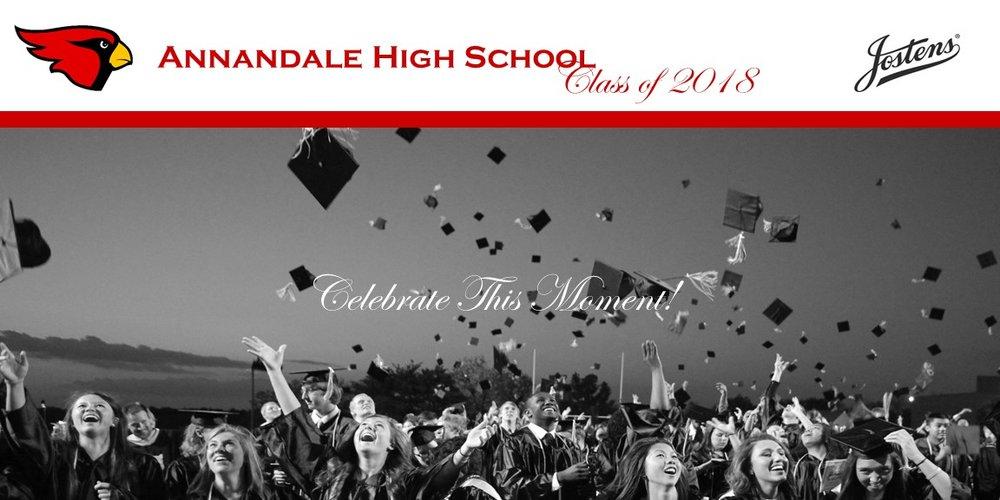Annandale HS 2018 Grad Email.jpg