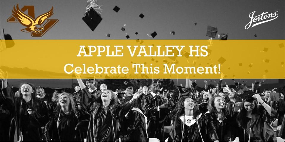 Apple Valley HS Celebrate.jpg