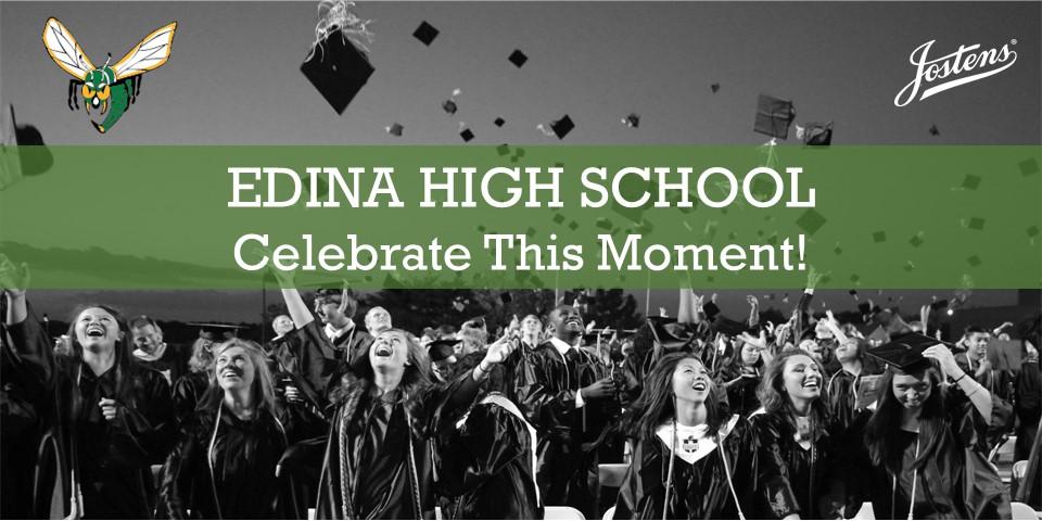 Edina HS Celebrate.jpg
