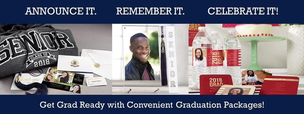 Grad Products.jpg