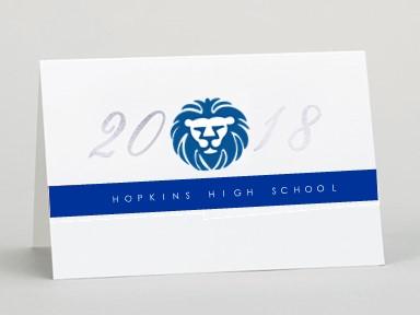Hopkins Announcement.jpg