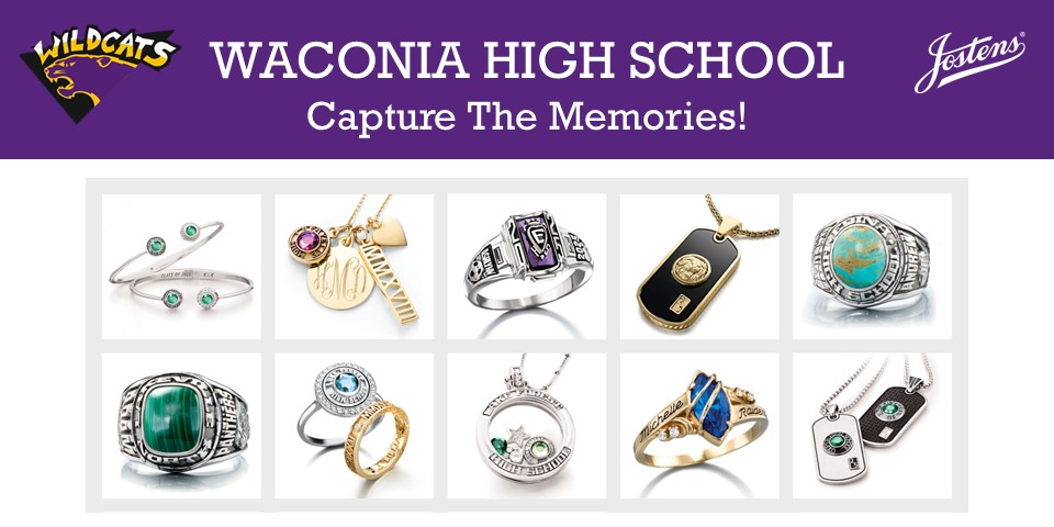 Waconia Ring Banner.jpg