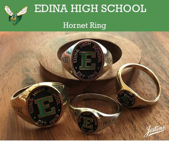 Edina Hornet Ring.jpg