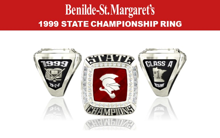 1999 Hockey Champ Ring Image.jpg