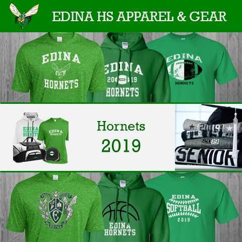 Edina Apparel.jpg