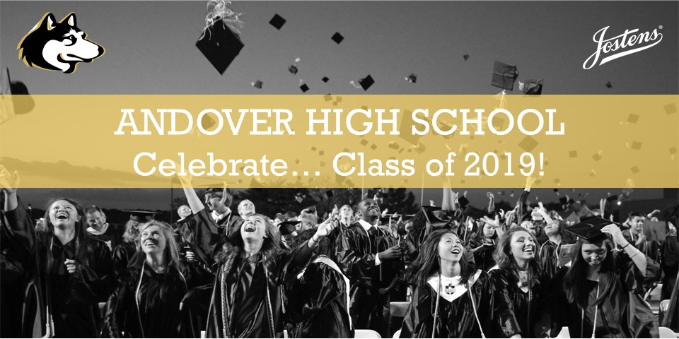 Andover HS Celebrate.jpg