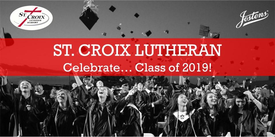 St Croix Lutheran Celebrate.jpg