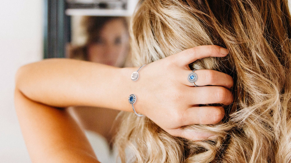 bracelet girl lifestyle - full-1499280669008.jpg