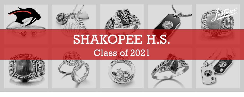 Shakopee Ring Banner.jpg