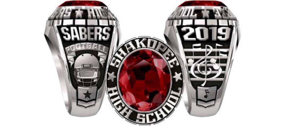 Shakopee Ring.jpg