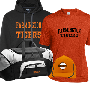 Farmington apparel 2.png