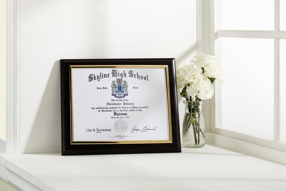 SY17 Diploma Frame.jpg