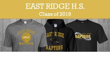 East Ridge Apparel.jpg