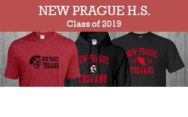 New PRague Apparel.jpg