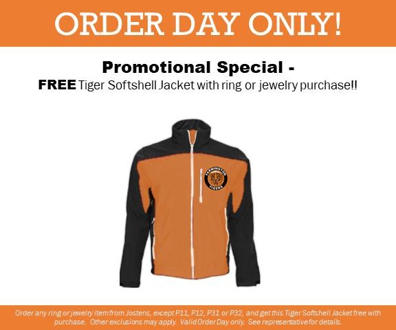 Farmington Softshell Jacket.jpg