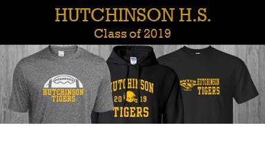 Hutchinson Apparel.jpg