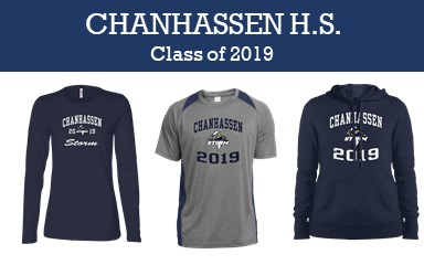 Chanhassen Apparel.jpg