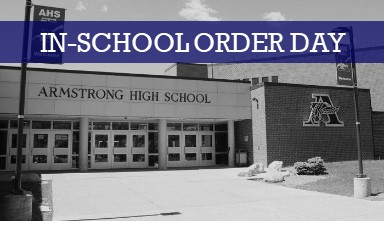 Armstrong Order Day.jpg