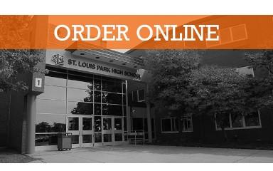 St. Louis Park Order Day.jpg