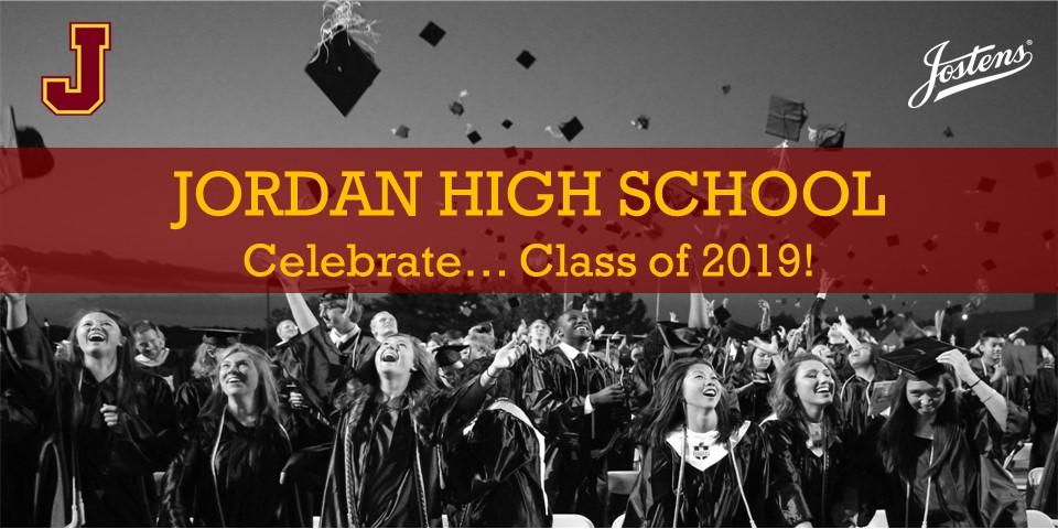Jordan Banner.jpg