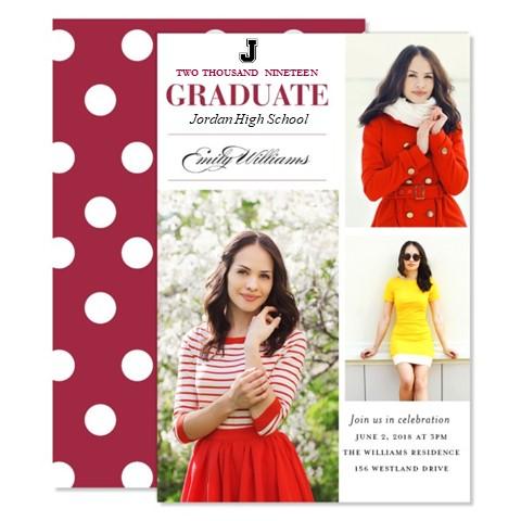 JOrdan Photo Cards.jpg
