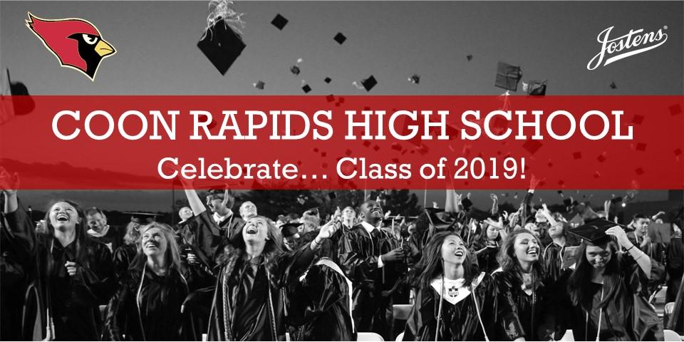 Coon Rapids Banner.jpg