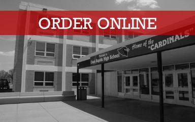 Coon Rapids Order Day.jpg