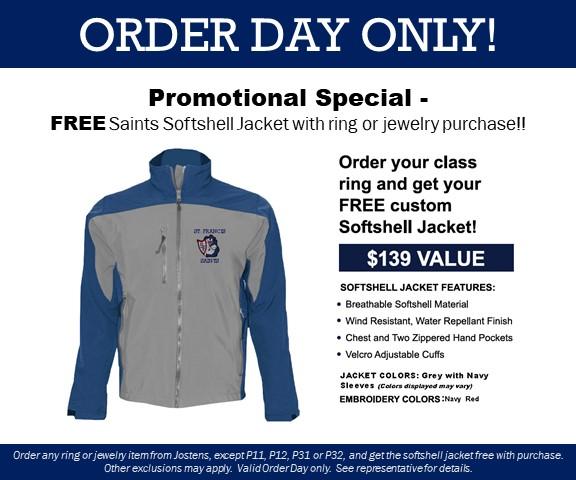 St. Francis Softshell Jacket.jpg