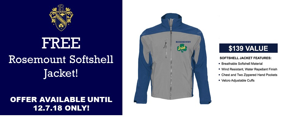 Rosemount Softshell Jacket Banner.jpg
