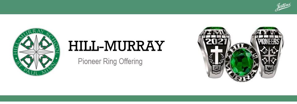 Hill Murray Ring Banner.jpg