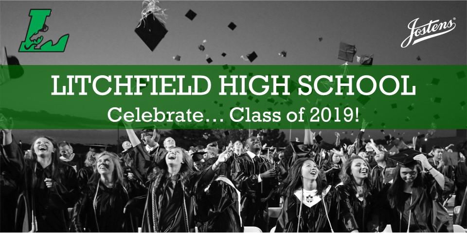 Litchfield Banner.jpg