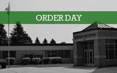 Litchfield Order Day.jpg