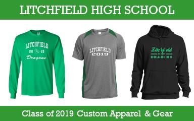 litchfield apparel.jpg