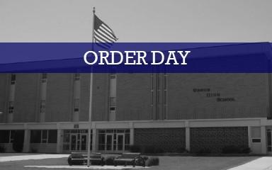 Orono Order Day.jpg