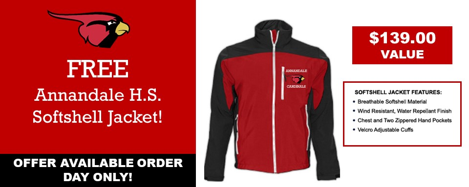 Annandale Softshell Jacket Banner.jpg