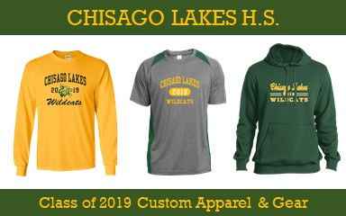 Chisago Lakes apparel.jpg