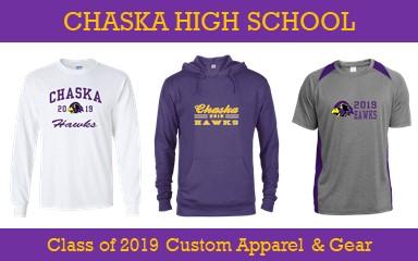 Chaska apparel.jpg