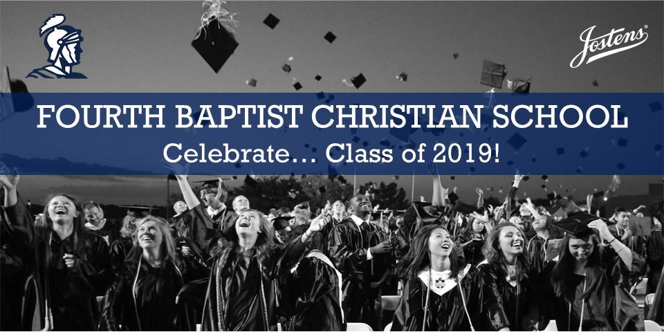 Fourth Baptist Banner.jpg