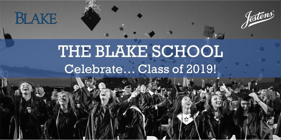 Blake Banner.jpg