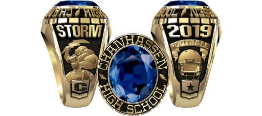 Chanhassen Ring.jpg